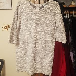 Old navy sweater dress 5T